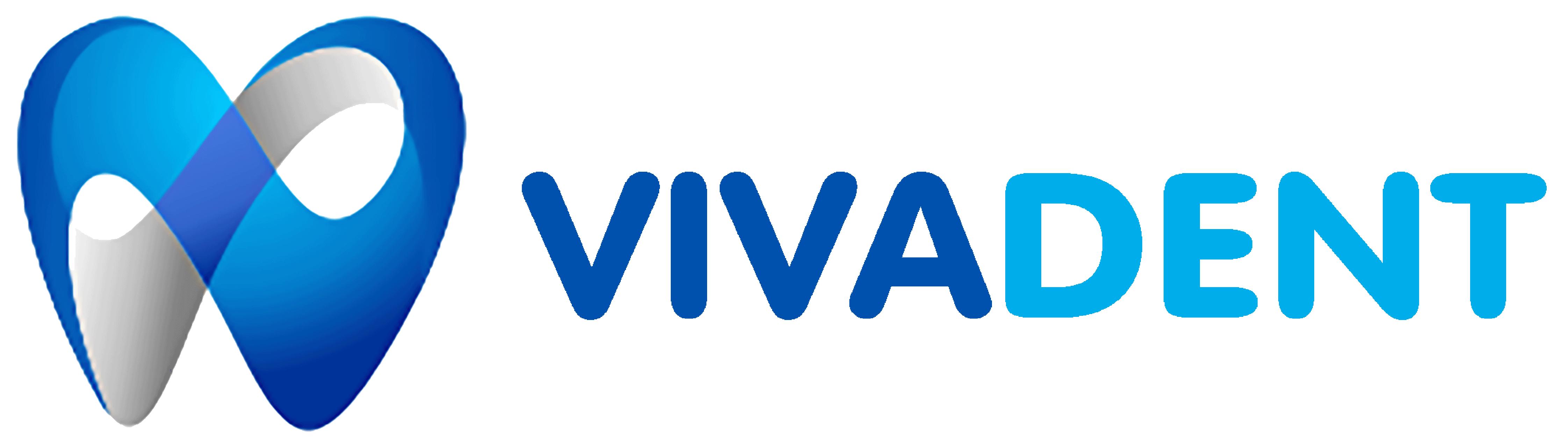 Вивадент | Стоматологическая Клиника