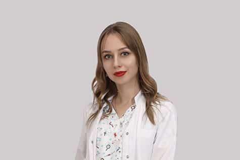 vorobieva